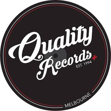 Quality Records