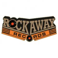 Rockaway Records: $100 voucher up for grabs