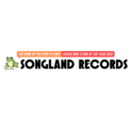 Songland in Canberra can take up to 20 in store for crate digging