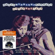At The BBC – Dexy's Midnight Runners
