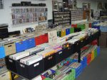 Canberra Vintage & Collectible Centre