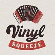 $100 voucher up for grabs: Vinyl Squeeze, SA