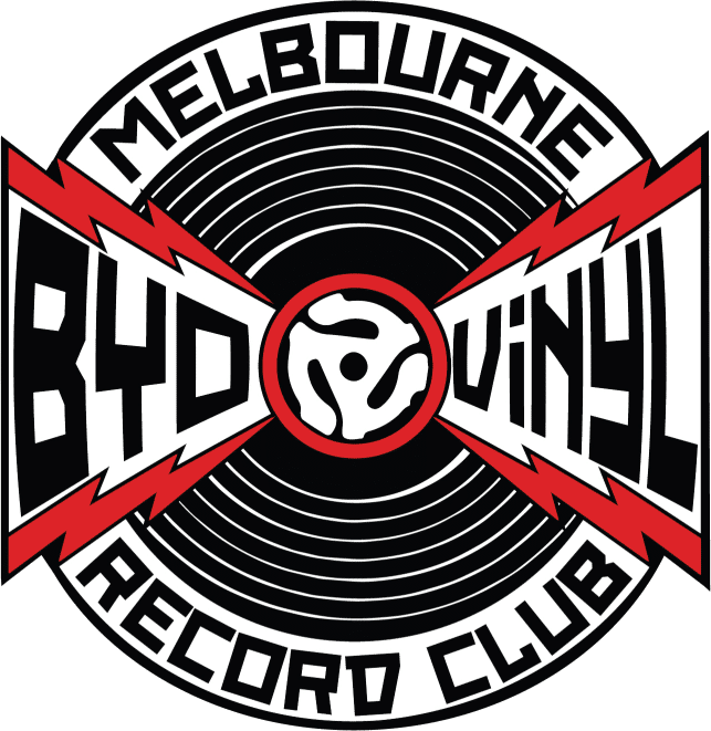 Melbourne Record Club Free Shuttle Bus Is Back.. Double