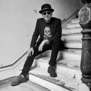 Russell Morris returns as Record Store Day ambassador
