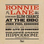 At The BBC – Ronnie Lane
