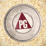 Rated PG – Peter Gabriel