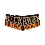 Win! $100 voucher from legendary Rockaway Records, Qld