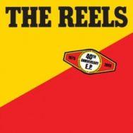 The Reels – The Reels