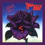 Black Rose – Thin Lizzy