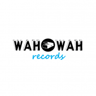Wah Wah Records, Collingwood: newcomer brings live music and heaps of records and beer ….