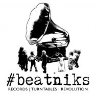 Beatniks turns on the fun in Broadbeach