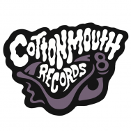 Cottonmouth Records, Newtown, NSW: DJs until midnight!