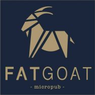 Take your new vinyl to The Fat Goat in Upwey for a DJ night