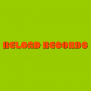 Reload at Rosebud, Melbourne with 20% off