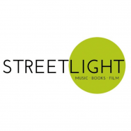 Streetlight has live music in two different places in Adelaide