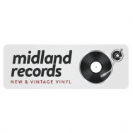 Live music and more at Midland Records, Perth