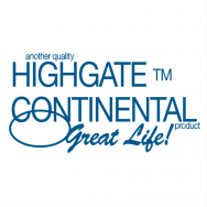 Highgate Continental brings cold beer, soft drinks and DJs to sustain the crate digging in Northbridge, Perth
