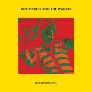 Bob Marley: Redemption Song (40th Anniversary)