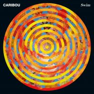 Caribou: Swim (10th Anniversary Edition)