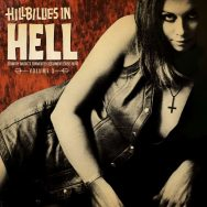 VARIOUS ARTISTS: Hillbillies In Hell Volume 10: Country Music's Tormented Testament (1952 – 1974)