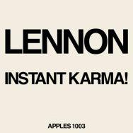 John Lennon: Instant Karma! (2020 Ultimate Mix)