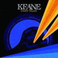 Keane: Night Train