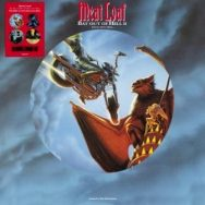 Meat Loaf: Bat Out Of Hell II : Back Into Hell
