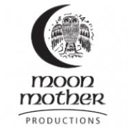 Mother Moon becomes RSD Drop's Production Partner