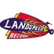 Landspeed seek to avoid the line up … online only for simplicity