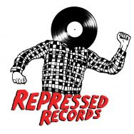 Repressed Records, Newtown: Online to stay safe