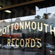 Enmore's Cottonmouth open and trading for RSD Drop August