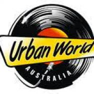 Dandenong South's Urban World is online for RSD Drop August