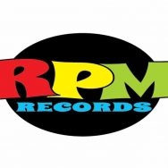 RPM Marrickville: Stuart Coupe signing, online crate digging bookings, and COVID safeness