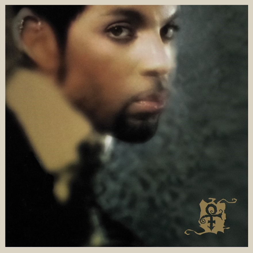 Prince for Record Store Day